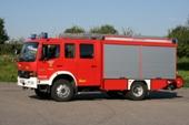 LF 16-TS Bernhausen